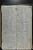 folio 305 - 1809