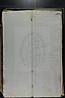 folio 308-Notas