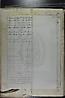 folio 0a 286