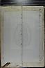 folio 0a 287