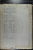 folio 0b 113-117