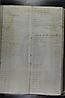 pág. 015 - 1816