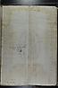 pág. 023 - 1819