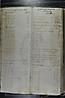 pág. 074 - 1819