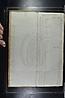 folio 002 - 1819
