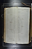 folio 058 - 1870