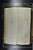 folio 059dup - 1819