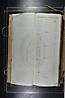 folio 066 - 1871