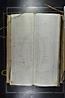 folio 077 - 1879