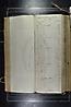 folio 089 - 1819