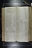 folio 113 - 1855