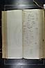 folio 149 - 1819