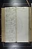 folio 153- 1854