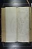 folio 199 - 1819