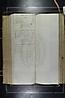folio 204 - 1854