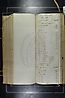 folio 231 - 1819