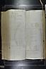 folio 266n