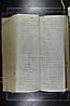 folio 275n