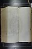 folio 278n - 1879