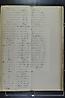 folio 012 - 1896
