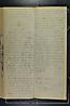 folio 101n - 1896