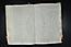 folio 56