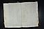 folio 57a