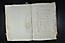 folio 59n Tasación