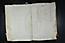 folio 60n Índice