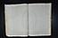 folio 45