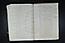 folio 23