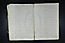 folio 33