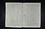 folio 07