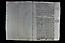 folio 300-1772