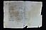 folio 308v-1785
