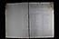 folio 001-1848