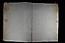 folio de guarda 2
