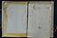 folio 001 - nº 30 - 1732