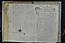 folio 002 - nº 31 - 1781