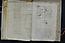 folio 014 - nº 33 - 1741-1749