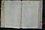 folio 030 - nº 36 - 1774