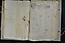 folio 048 - nº 37 - 1766