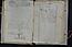 folio 053 - nº 39 - 1595-1741