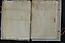 folio 061 - nº 40 - 1622