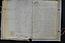 folio 066 - nº 41 - 1736