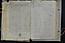 folio 070 - nº 42 - 1754