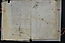 folio 073 - nº 43 - 1728
