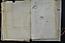 folio 079 - nº 45 - 1728