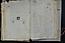 folio 080 - nº 46 - 1745