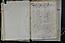 folio 099 - nº 49 - 1754